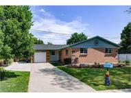 10829 West 59th Place Arvada CO, 80004