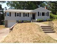 23 Manchester Rd Norwood MA, 02062