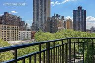 180 West End Avenue - : 8m New York NY, 10023
