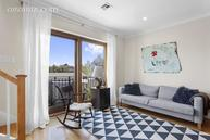 181 Withers Street - : 4a Brooklyn NY, 11211