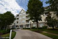 2500 Waterside Dr #309 Frederick MD, 21701