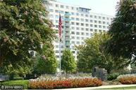 10201 Grosvenor Pl #1024 Rockville MD, 20852