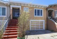 918 Naples St San Francisco CA, 94112
