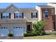 923 Shenkle Dr Collegeville PA, 19426