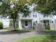 103 Pipers Pl Chalfont PA, 18914