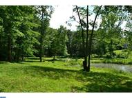 471 Brandywine Dr West Chester PA, 19382