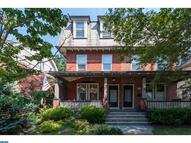 323 W Barnard St West Chester PA, 19382