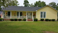 1223 Canterberry Dr Manning SC, 29102