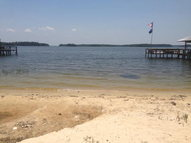 1083 Copperhead Road Manning SC, 29102