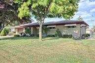 36622 Gregory Sterling Heights MI, 48312