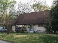 253 Quincy Dr Levittown PA, 19057