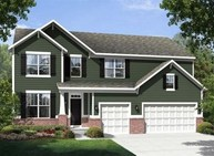 5977 Bartley Drive Noblesville IN, 46062