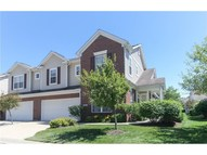 3981 Much Marcle Drive Zionsville IN, 46077
