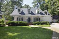 106 Flemington Court Cary NC, 27518