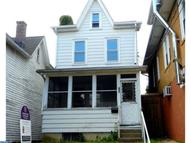 119 Haven St Schuylkill Haven PA, 17972