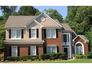 3280 Kittiwake Circle Peachtree Corners GA, 30092