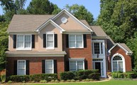 3280 Kittiwake Cir Peachtree Corners GA, 30092