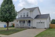 123 N. Cavalcade Circle Oak Grove KY, 42262