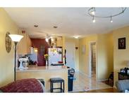 600 Governors Drive Winthrop MA, 02152