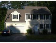 28 Lake Sargent Drive Leicester MA, 01524