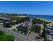 184 Bay Marshfield MA, 02050