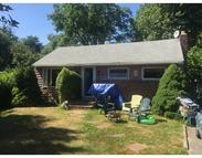 22 Homestead Ave Marshfield MA, 02050