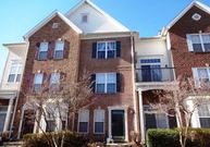 1704 Sycamore Heights Ct Bowie MD, 20721