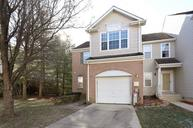 5913 Grenfell Loop Bowie MD, 20720