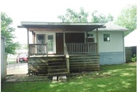 793 Vancouver Dr Marion OH, 43302