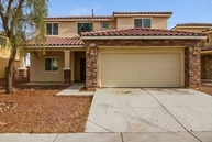 3545 Tertulia Ave North Las Vegas NV, 89081