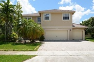 657 Sw 168th Ter Pembroke Pines FL, 33027