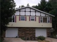 703b Willow Run St Cottage Grove WI, 53527