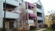 3301 Sir Thomas Dr Apt 42 Silver Spring MD, 20904