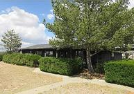 3535 N State Route 89 Chino Valley AZ, 86323