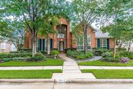 4014 Teal Fern Court Houston TX, 77059