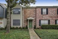 10302 Briar Forest Dr #273 Houston TX, 77042