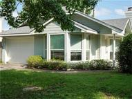 12051 Westwold Tomball TX, 77377