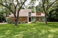 23610 Creekview Dr Spring TX, 77389