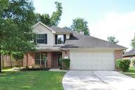 12954 Maples Perch Ct Humble TX, 77346
