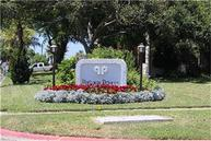 7137 North Holiday Dr Galveston TX, 77550