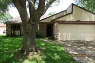 337 Gleneagles Dr Friendswood TX, 77546