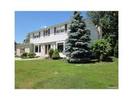 61 Carriage Hill East Amherst NY, 14221