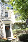 9824 Darcy Forest Drive Silver Spring MD, 20910