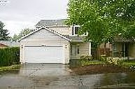 Address Not Disclosed Beaverton OR, 97007