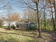 Address Not Disclosed Knoxville TN, 37920