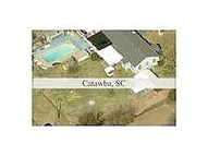 Address Not Disclosed Catawba SC, 29704
