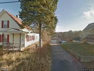 Address Not Disclosed Gardner MA, 01440