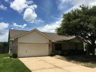 17643 Ranch Country Road Hockley TX, 77447