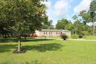 26095 Forestcrest Ct Hockley TX, 77447