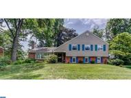 106 Cove Rd Broomall PA, 19008